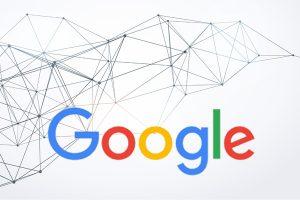 Google-core-algorithm-update